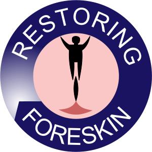 Restoring Foreskin for Men seeking to regain what they lost
